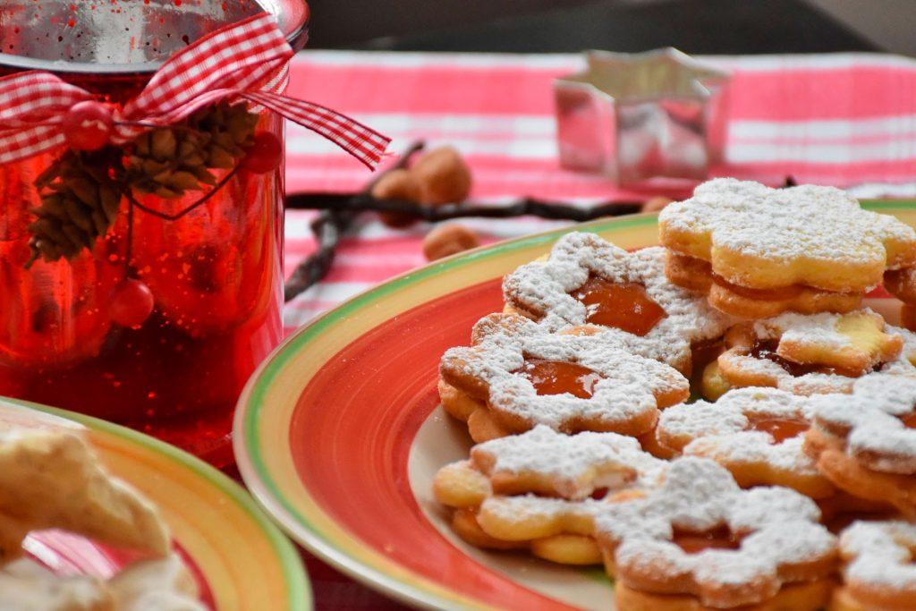 5-productos-navideños-pueden-faltar-en-Navidad