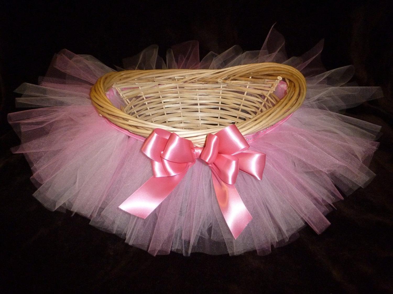 5 cestas originales y decorativas para regalar - Cestas decorativas ...