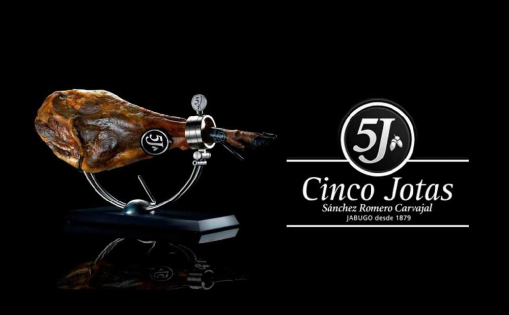 jamon-5-jotas-sanchez-romero-carvajal_728350_58570497