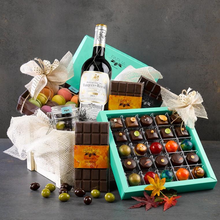 surtido-de-chocolates-206