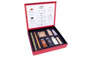 regional-sushi-box-01